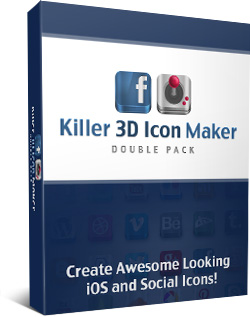 Killer-3D-Icon-Maker-Double-Pack-Box250