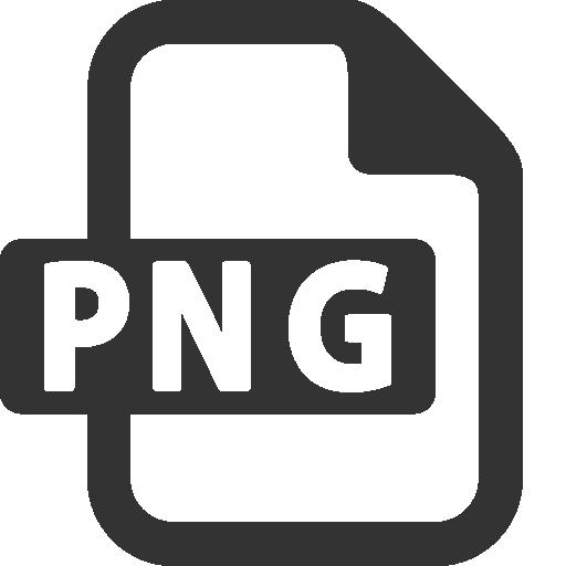 download Generating Micro-