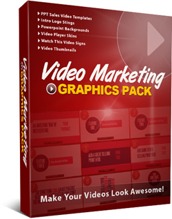 Video-Marketing-Graphics-Pack-Box-250